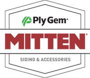mitten-logo
