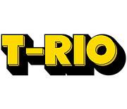 t-rio-logo
